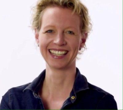 Suzanne Rotteveel