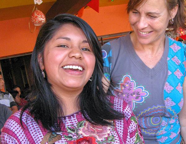 laptops voor Guatemala