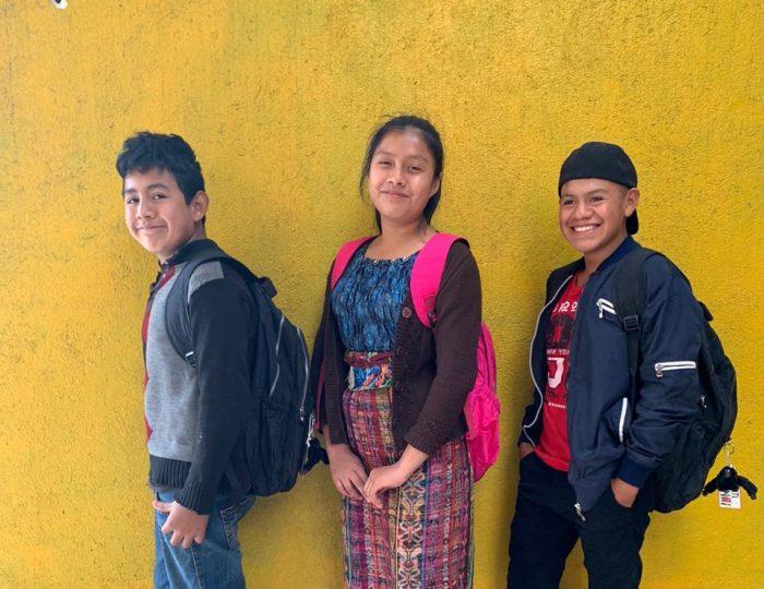 schoolproject-2021