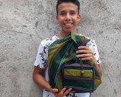 Student Guatemala